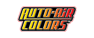 Auto-Air Colors logo