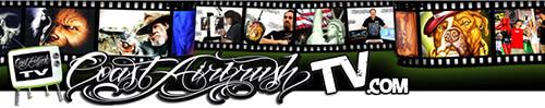 coast-tv-banner