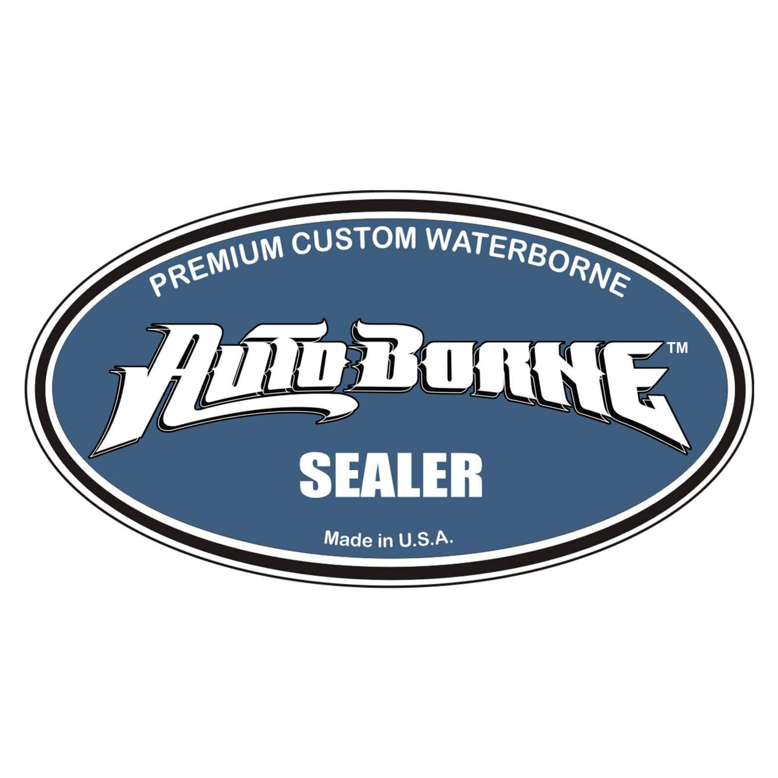 AutoBorne Sealers
