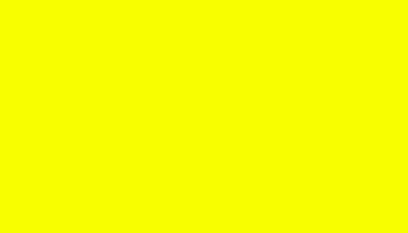 7406-12 Scenix HP Bismuth Vanadate Yellow Kit